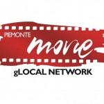 Associazione_Piemonte_Movie