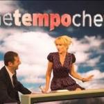 CHETEMPO