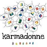 karnadonna